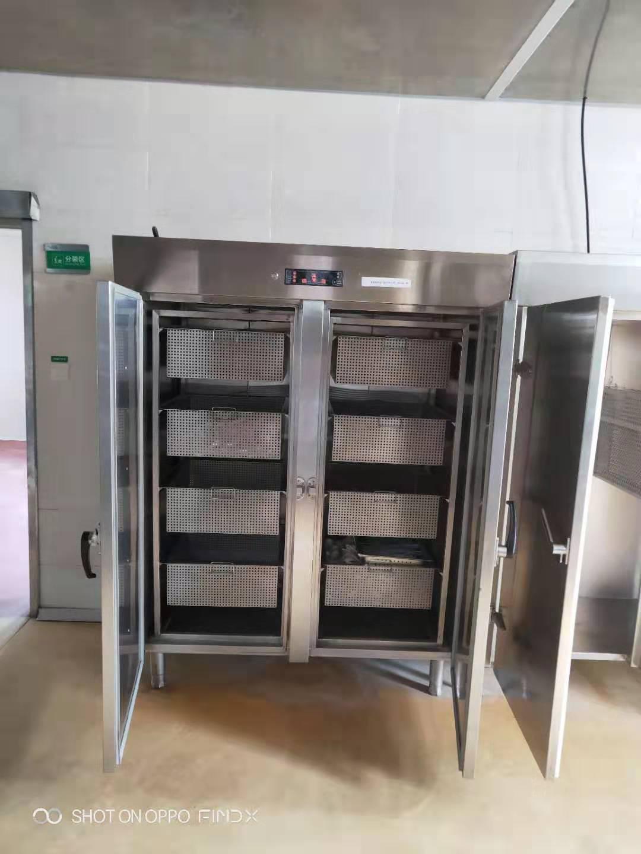 上海厨房设备上门维修 创新服务 无锡市永会厨房设备制造供应