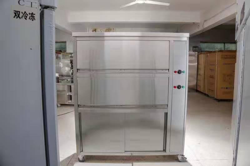 嘉兴专业厨房设备,厨房设备