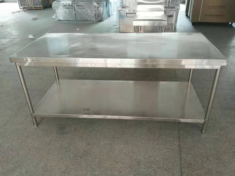 金华厨房设备维修 客户至上 无锡市永会厨房设备制造供应