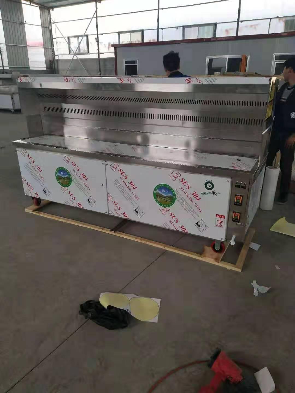 寧波酒店廚房設備 優質推薦 無錫市永會廚房設備制造供應
