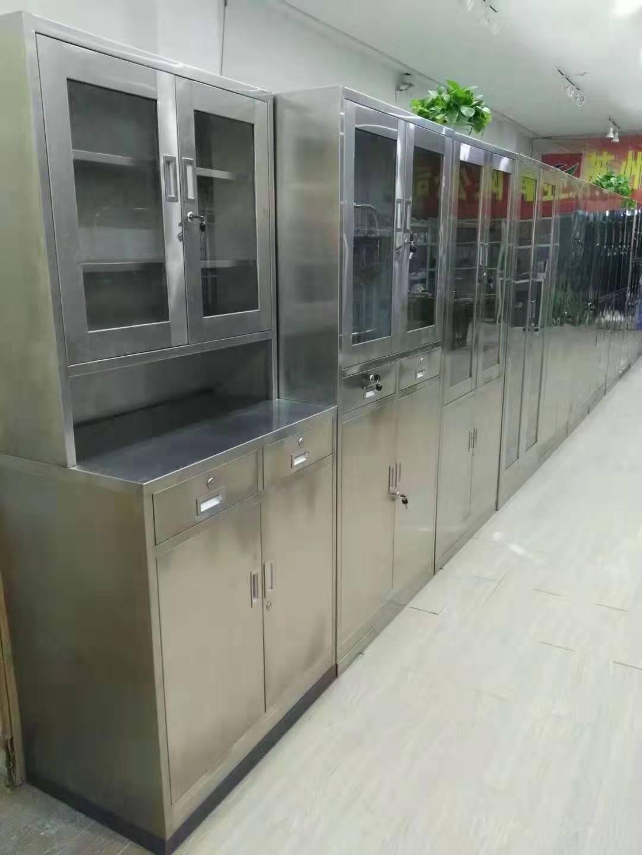 嘉兴直销厨房设备 信息推荐 无锡市永会厨房设备制造供应