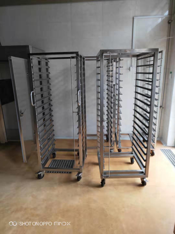嘉兴厨房设备哪家强 创造辉煌 无锡市永会厨房设备制造供应