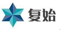 上海复始装饰材料有限公司