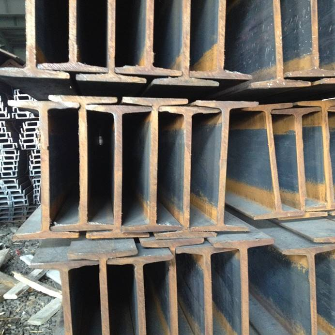 芜湖优质工字钢价格,工字钢