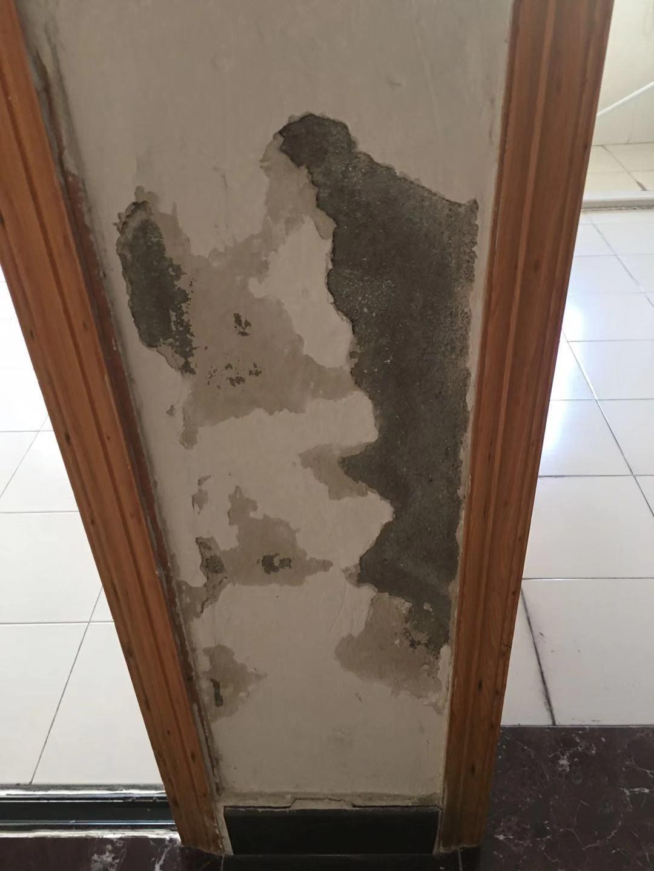 呼伦贝尔卫生间渗漏水免砸砖 材料代理,材料代理