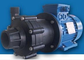 广西口碑好磁力泵 耐腐蚀磁力泵源头好货,磁力泵 耐腐蚀磁力泵