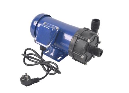 陕西库存磁力泵 耐腐蚀磁力泵信息推荐,磁力泵 耐腐蚀磁力泵