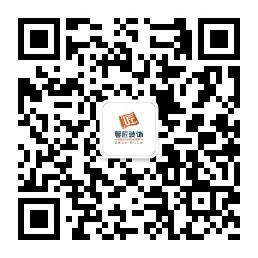 上海馨匠建筑装饰工程有限公司