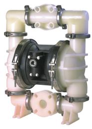 江西优质隔膜泵值得信赖,隔膜泵