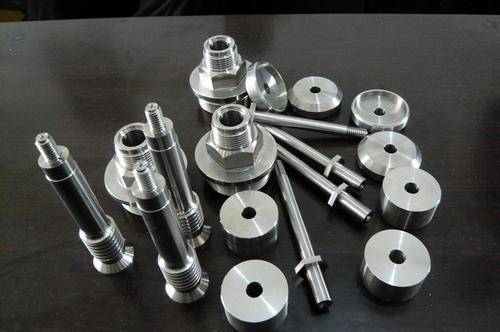 上海官方精密零件加工质量放心可靠,精密零件加工