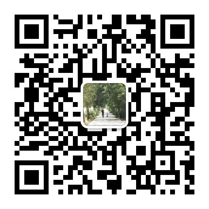 淄博宽裕化工设备有限公司