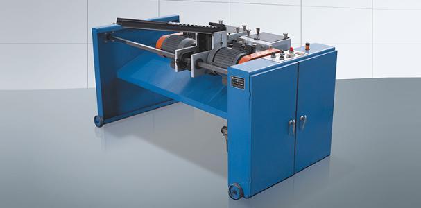 苏州职业自动化倒角设备厂家供应,自动化倒角设备