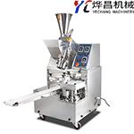 江苏小型包子机制造厂家 客户至上「上海烨昌食品机械供应」