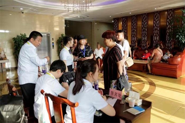 北京智能省电王价格 河南省树鹊商贸供应