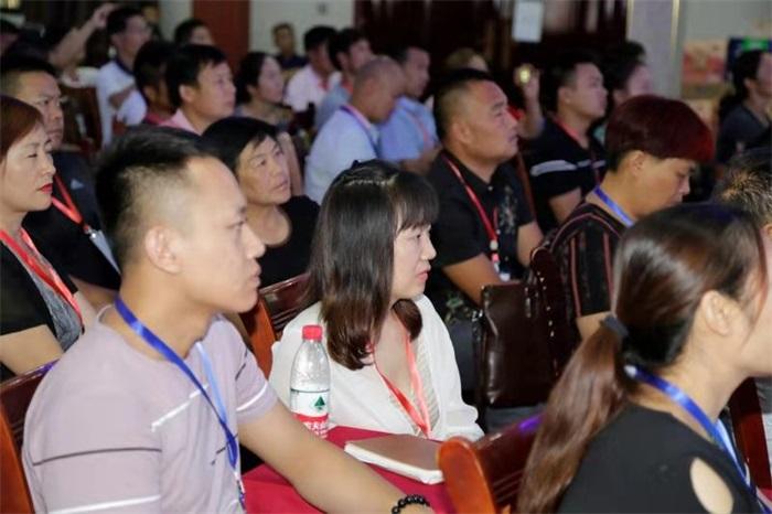 南阳工厂省电王厂家 河南省树鹊商贸供应