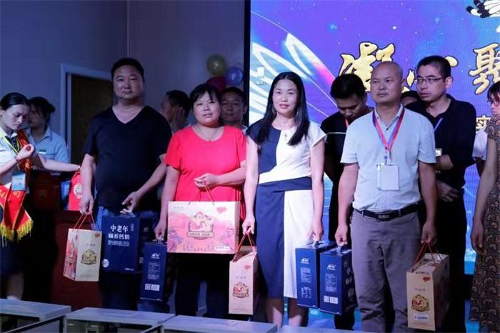 南阳省电王多少钱 河南省树鹊商贸供应
