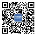 上海鹏博盛聚氨酯有限公司