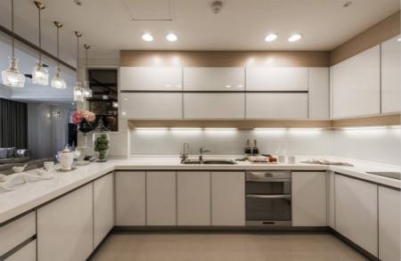 深圳餐厅厨房设计好货源好价格,厨房设计