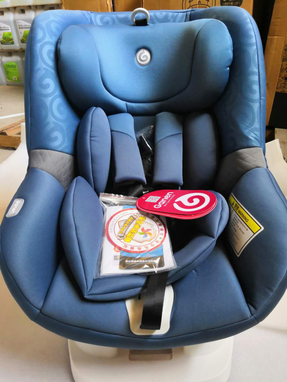 乌市正规儿童座椅厂家哪家好「天驰通汽车」