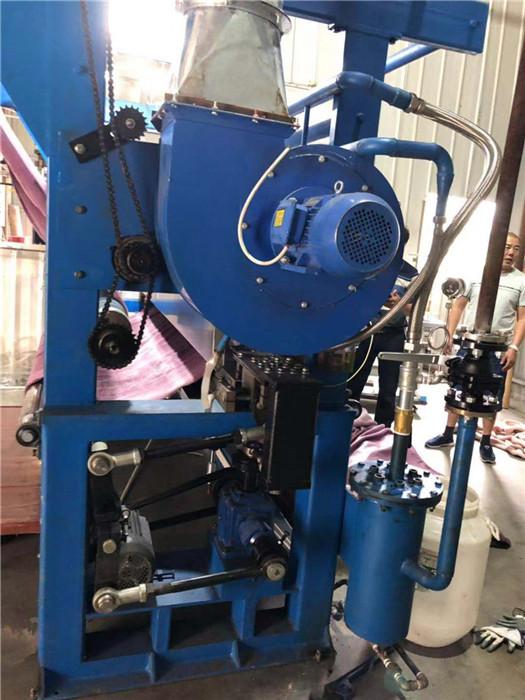 芜湖蒸汽机厂家供应,蒸汽机