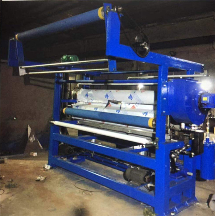 徐州蒸汽机制造厂家「盐城市永岱机械电器设备供应」