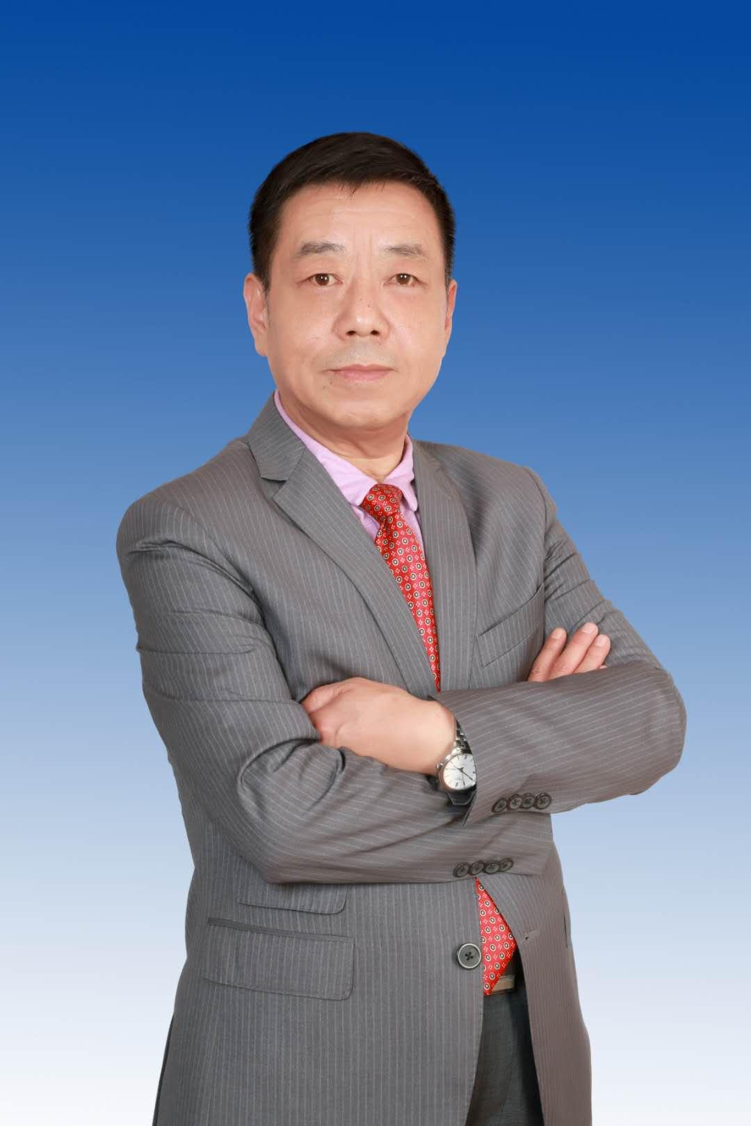 官方诉讼哪家好 欢迎来电「上海智坚律师事务所供应」