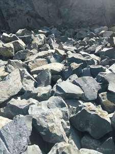 陕西黑色玄武岩供应商 展飞建材供应