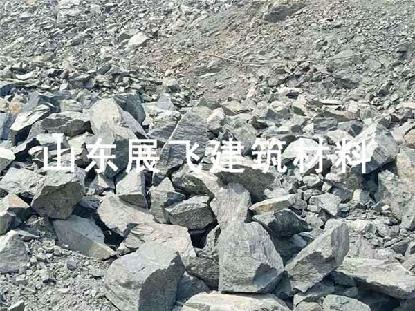 重庆公路玄武岩石料,玄武岩