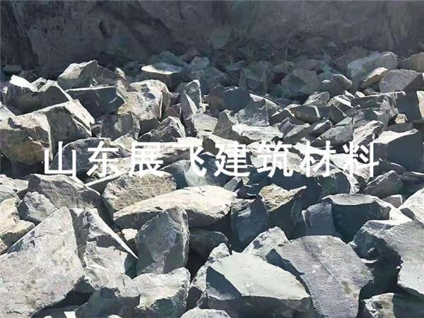 贵州黑色玄武岩石材 展飞建材yabo402.com