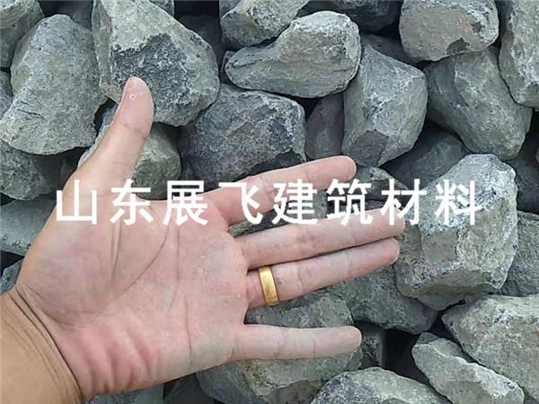 青海公路花岗岩碎石价格,花岗岩