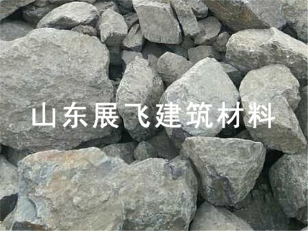 北京火山岩石材 展飞建材亚博娱乐是正规的吗--任意三数字加yabo.com直达官网