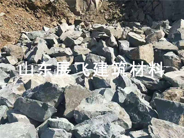 北京火山岩碎石 展飞建材亚博娱乐是正规的吗--任意三数字加yabo.com直达官网