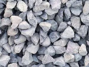 江西公路火山岩厂 展飞建材供应