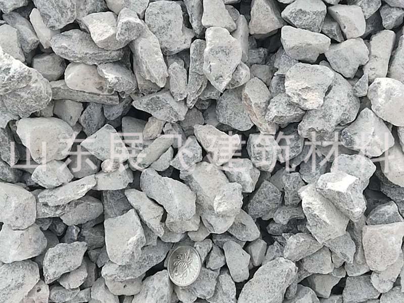 上海黑色石灰岩供应商 展飞建材供应