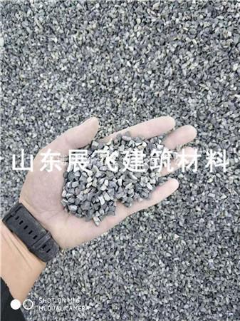 德州辉绿岩石料生产厂家 展飞建材供应
