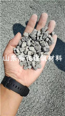 江西碎石料供應商 展飛建材供應