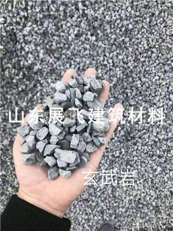 江西花岗岩石料厂家,石料