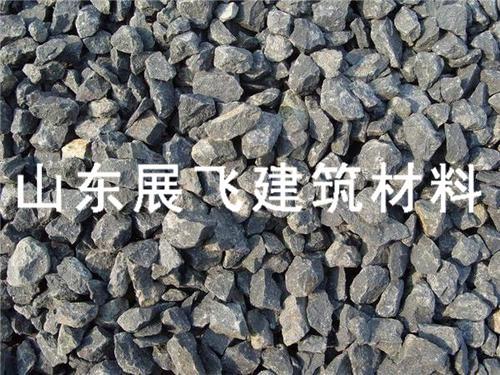 贵州铁路道渣,铁路道渣