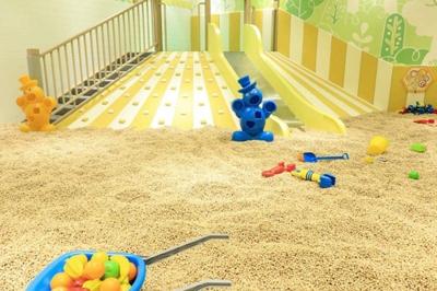 上海室內樂園加盟 歡迎咨詢 上海徐甸玩具供應