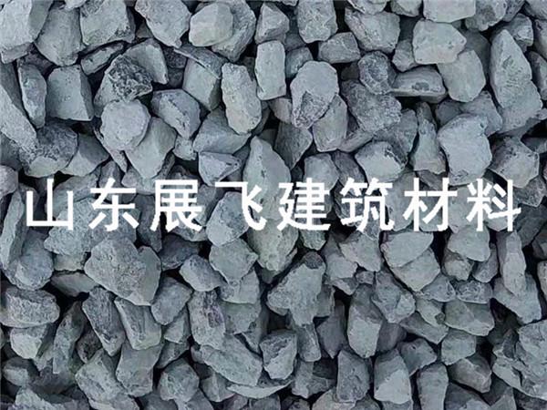 北京玄武岩机制砂厂家 展飞建材亚博娱乐是正规的吗--任意三数字加yabo.com直达官网