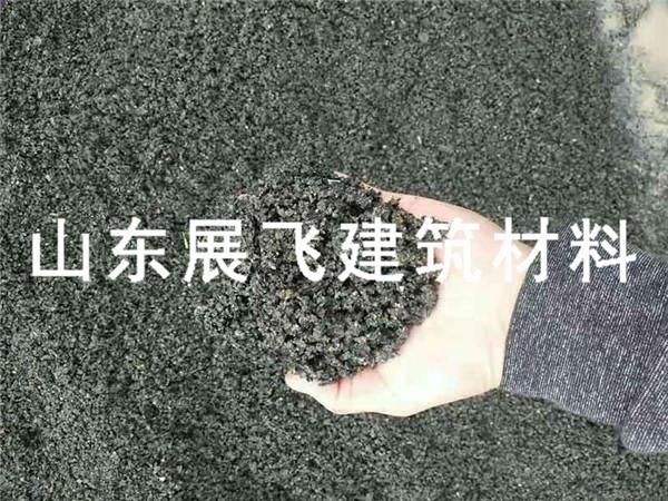 重庆水洗机制砂厂 展飞建材365体育投注打不开了_365体育投注 平板_bet365体育在线投注