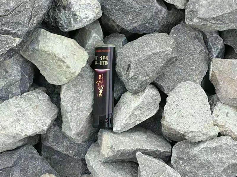 江西青石护坡石多少钱 展飞建材供应