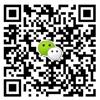 上海星申仪表有限公司