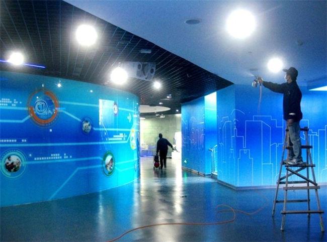 苏州优良室内空气治理欢迎来电,室内空气治理
