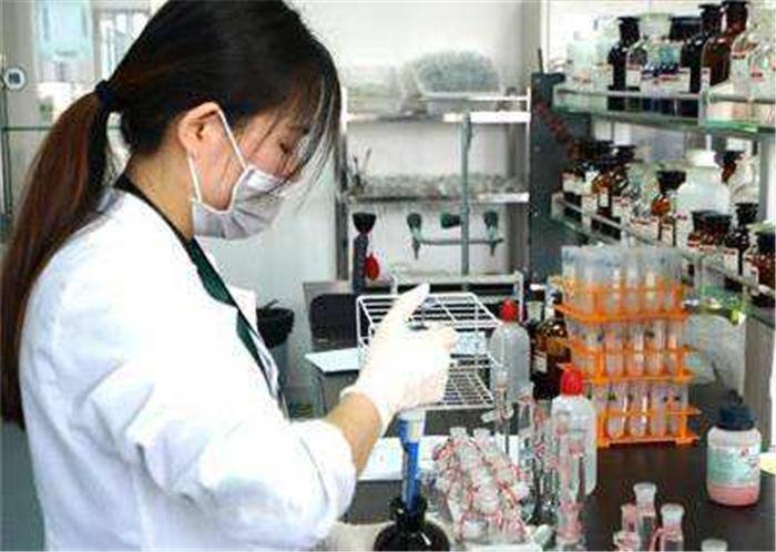 徐州官方室内空气治理欢迎来电,室内空气治理