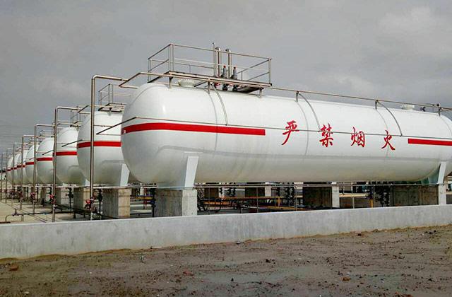 特克斯口碑好锅炉销售 新疆天盛云景环保科技供应