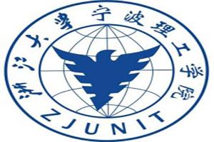 宁波金顺培训学校