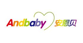 淮安市美美母婴护理服务有限公司