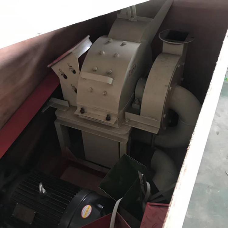 超声波细胞粉碎机,粉碎机