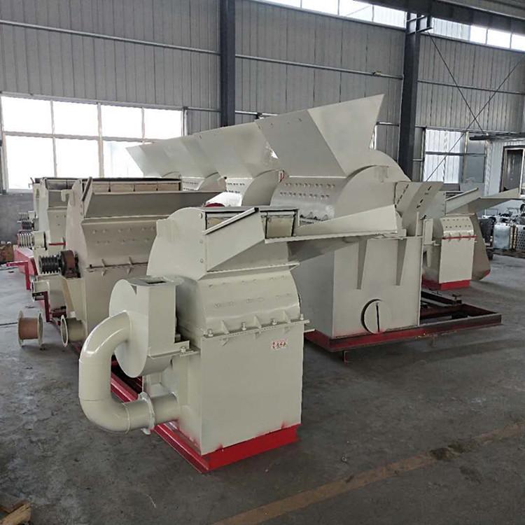 湖南竹木椰子壳粉碎机价格 山东捷威迅机械设备供应